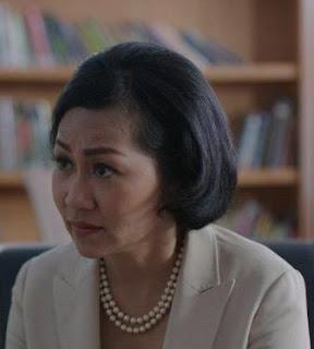 Nama, Foto dan Biodata Pemain Cinta Sebening Embun RCTI Lengkap (2019)