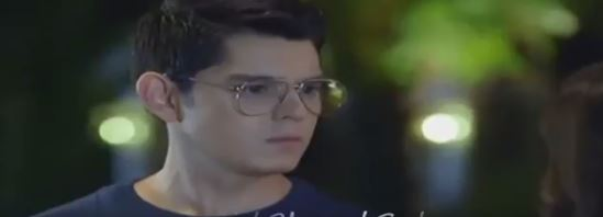 #ChardGel Forever: Angel Locsin and Richard Gutierrez's Scenes In La Luna Sangre Went Extremely Viral Online!