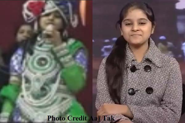 aaliya-khan-reply-maulana-criticizing-her-for-geeta-path-shloka
