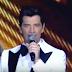 Η τηλεθέαση στον τελικό του X-Factor