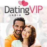 Top Dating and Chatting Sites in India