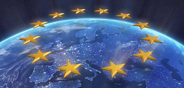Organizaciones Internacionales y Tratados Internacionales