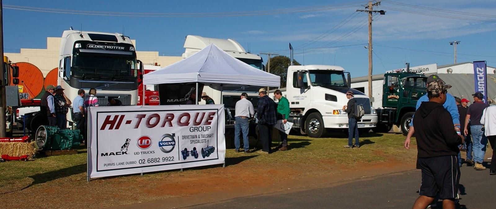 hi torque truck parts dubbo presbyterian - photo#21