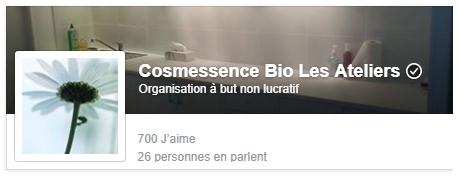 https://www.facebook.com/cosmessencebiolesateliers/