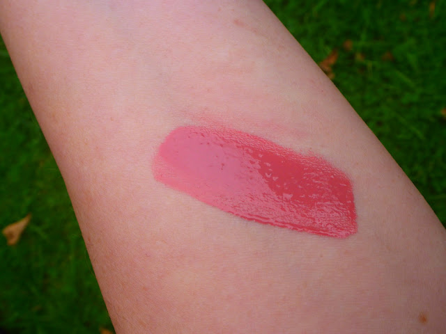 Primark PS......XXL Plump Intense Colour Lip Plumping Gloss in Whatever