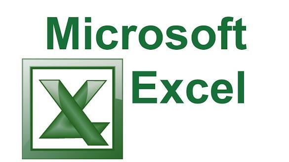 12 Rumus Microsoft Excel Lengkap Dengan Contoh dan Penjelasan