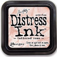 https://www.odadozet.sklep.pl/pl/p/DISTRESS-INK-PAD-TIM20240-TATTERED-ROSE/2586