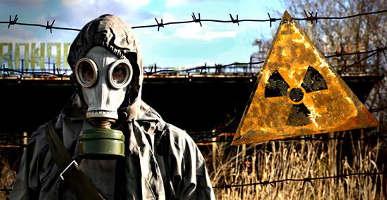Catástrofe nuclear: por que Chernobyl continua radioativa e Hiroshima e Nagasaki não?