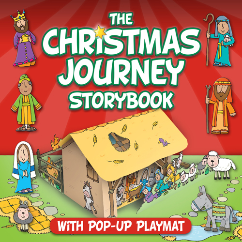 http://www.kregel.com/childrens-activities/the-christmas-journey-storybook/