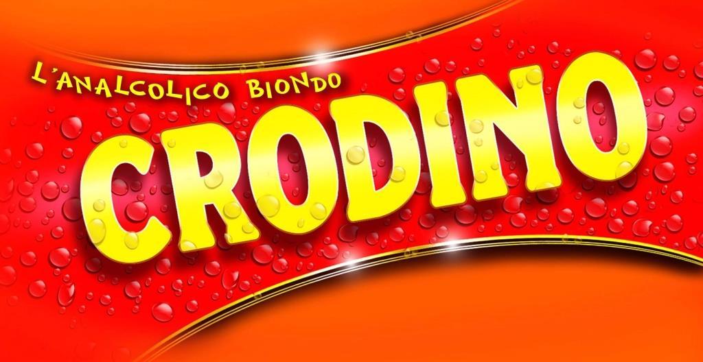 Pubblicità Crodino e Canzoni - Spot, attore, modella e protagonisti