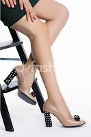pantofi-dama-eleganti-online6