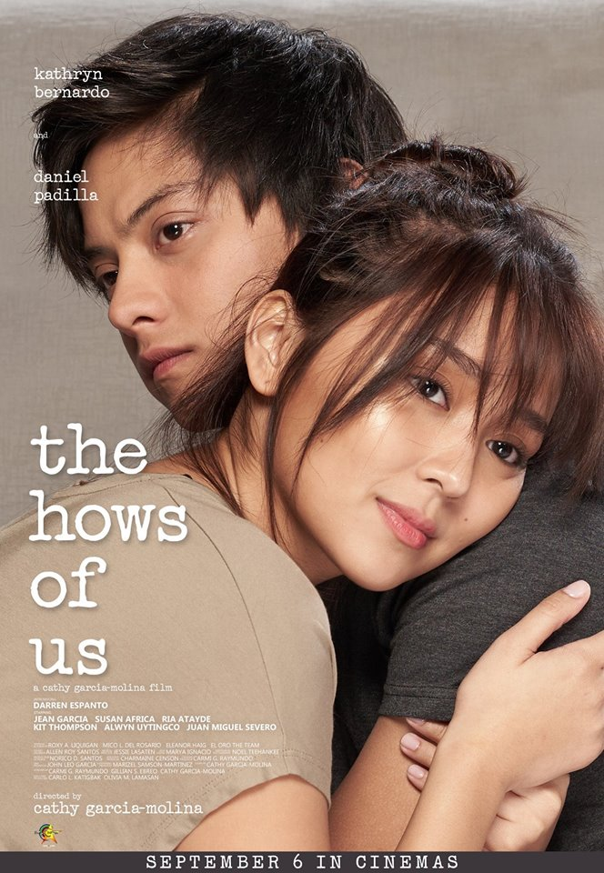 watch filipino bold movies pinoy tagalog poster full trailer teaser The Hows Of Us