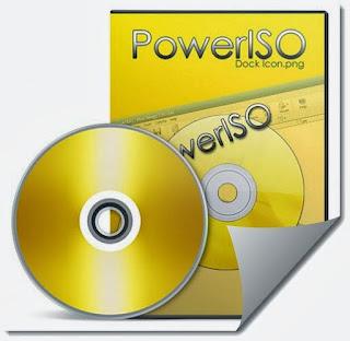 2017 PowerIso