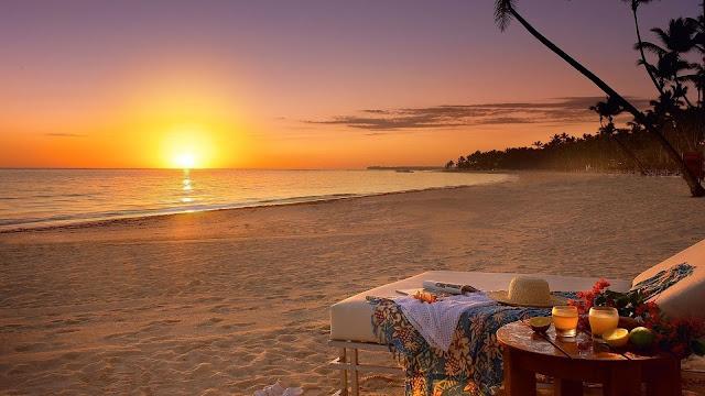 Resort &Spa - Mauritius