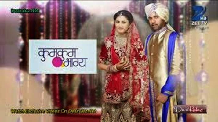 Fox And Finch Antiques] Watch indian serials online zee tv