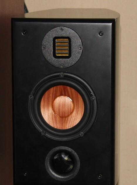Diy Audio Projects Hi Fi Blog For Audiophiles Solen Ca