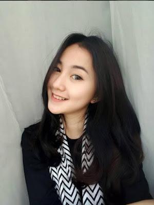 9 wanita cantik indonesia 9 wanita penghuni surga
