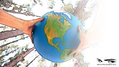 Geografi, Ruang Lingkup Geografi, Pengertian Geografi, Pendekatan Geografi, Prinsip Geografi, Konsep Geografi, Hakikat Geografi, Manfaat Geografi, Sejarah Geografi, Aspek Geografi, Cabang Ilmu Geografi.
