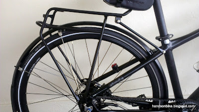 http://handsonbike.blogspot.sg/2013/10/avanti-inc-3-special-crankset-setup.html