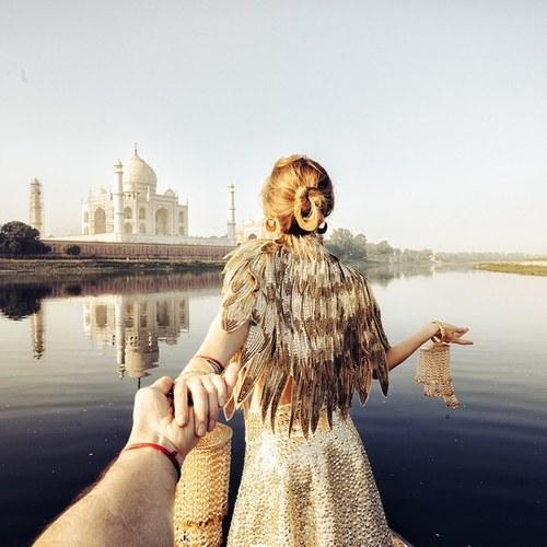 صور حب ورومانسية متحركة