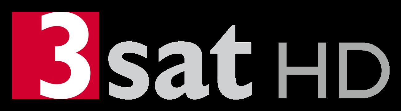 Tv 3sat