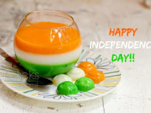 Republic Day sweet Facebook Hike Status DP Images Sticker Timeline