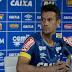 Henrique revela conversa com atletas de outros times para que última rodada seja cancelada