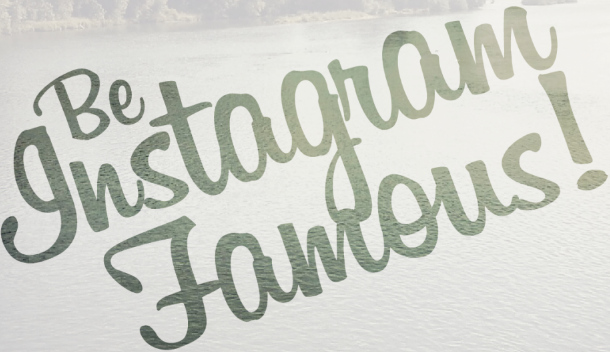 Insider Tools to Get Famous on Instagram Overnight
