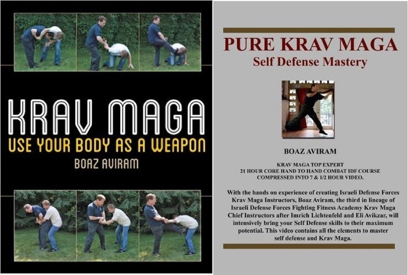 pure krav maga man knowledge and pure krav maga boaz aviram rh kravmaganewyork blogspot com krav maga training manual krav maga combatives training manual pdf