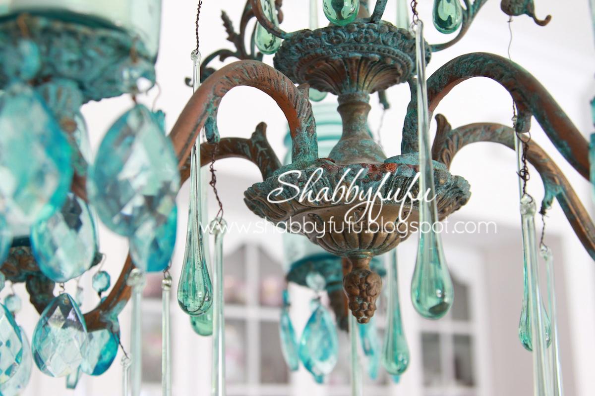 fixer upper farmhouse chandelier