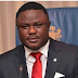 Gov. Ayade of Cross River State pays December salary on 1st day of December