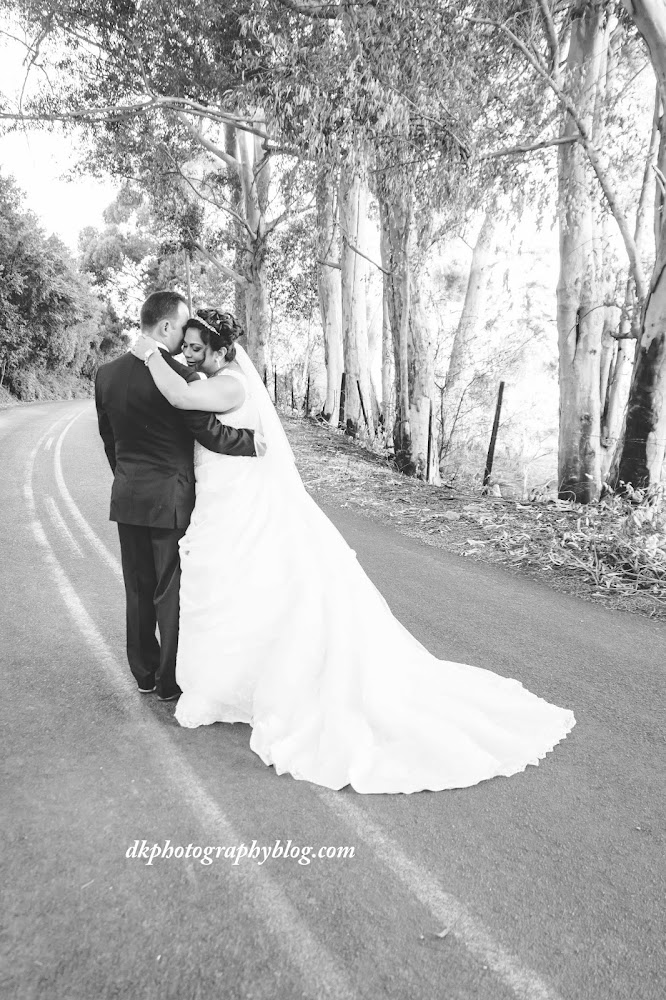 DK Photography 13 Preview ~ Jenny & Riaan's Wedding in Devon Valley & J C Le Roux, Stellenbosch  Cape Town Wedding photographer
