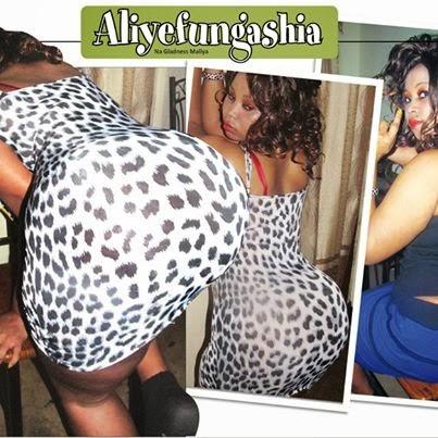 Mambo ya chumbani myideasbedroom com