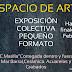 Expos 'Cortegada por dentro y por fuera' de JC Matilla y Cerámica de Mar Barral | feb19