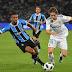 Luka Modric é eleito o melhor jogador do Mundial de Clubes