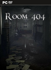Room 404-CODEX