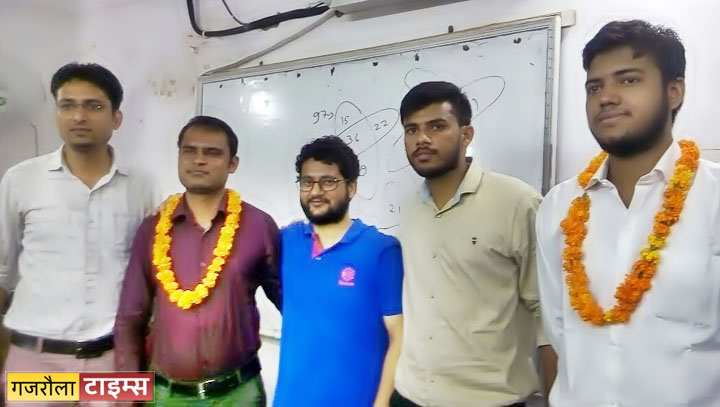 new_genisis_coaching_gajraula