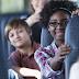 Nova versão do ECA é lançado com proibição para menores de 16 viajarem sozinhos