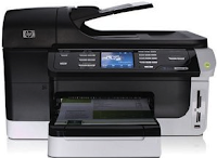 HP Officejet Pro 8500A Driver , HP Officejet Pro 8500A Driver Download  Free, HP Officejet Pro 8500A Driver Download  Free
