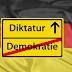 новости из германии