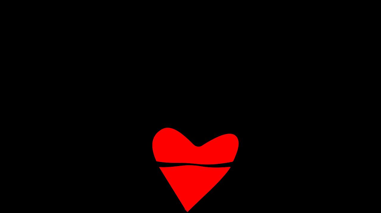 22 ವಿಚಿತ್ರ ಪ್ರೇಮ ಸಂದೇಶಗಳು : Love WhatsApp Status in Kannada