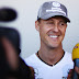 Doctors began to withdraw from the coma Michael Schumacher