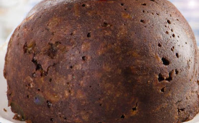 english-christmas-pudding-recipe