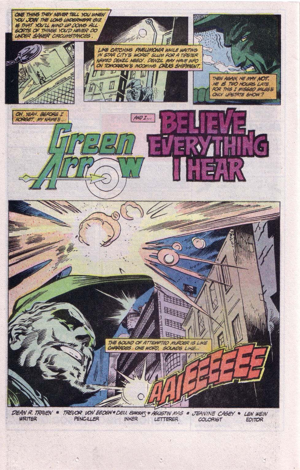 Detective Comics (1937) 558 Page 22