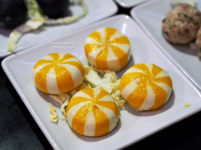 Sea Urchin Balls RM 6.90