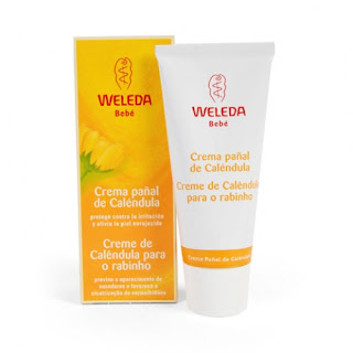 weleda-crema-pañal