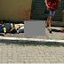 Eletricitário é morto a tiros trabalhando em Resende