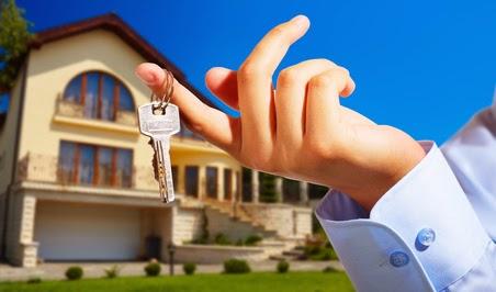 Membeli Rumah untuk Persiapan Menikah