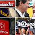 Haddad: Novo governo Lula atacará poder dos bancos, a Globo e irá taxar ricos.
