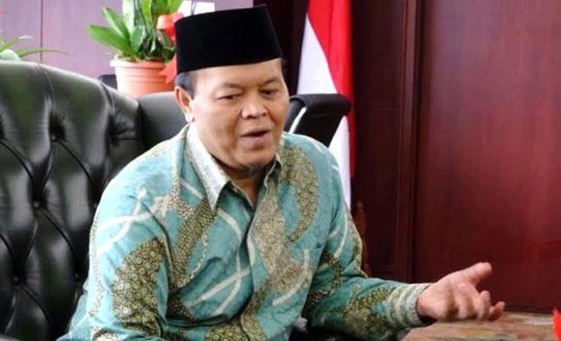 [Pilgub Jatim 2018] PKS Tunggu Mandat Ulama Tapal Kuda